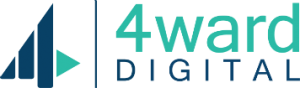 4Ward Marketing