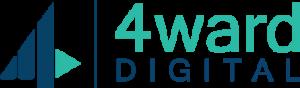 4Ward Marketing